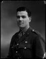 Frederick William Hedges