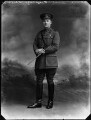 Bernard Cyril Freyberg, 1st Baron Freyberg, by Bassano Ltd - NPG x154336
