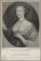 Jane Robarts