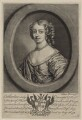 Catharine Perceval (née Southwell), Lady Perceval, by John Faber Jr, after  Unknown artist - NPG D30656