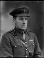Robert McGowan Barrington-Ward