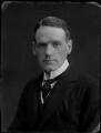 Douglas Hewitt Hacking, 1st Baron Hacking