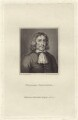 William Penderel, by R. Cooper, after  Unknown artist - NPG D30667