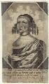 Mary Carleton (née Moders), after Unknown artist - NPG D30715