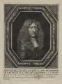 Bernard de Nogaret de La Valette, Duke of Épernon, after Unknown artist - NPG D30726