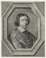 Jean François Paul de Gondi, Cardinal de Retz, by Jean Morin, after  Philippe de Champaigne - NPG D30734