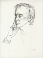 Sir Robert Murray Helpmann, by Judy Cassab (Mrs Kampfner) - NPG D32992