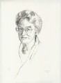 Judith Wright, by Judy Cassab - NPG D32998