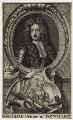 Prince George of Denmark, Duke of Cumberland, after Sir Godfrey Kneller, Bt - NPG D30815