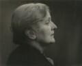 Dame Sybil Thorndike, by T. & R. Annan & Sons - NPG x131705