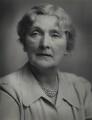 Dame Sybil Thorndike, by T. & R. Annan & Sons - NPG x131706