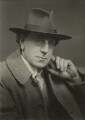 Ernest Archibald Taylor, by James Craig Annan - NPG x131709