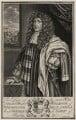 Charles Paulet, 1st Duke of Bolton
