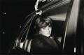 Diana, Princess of Wales, by Alan Davidson - NPG x131711