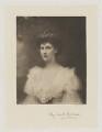 Mildred Cecilia Harriet, Lady Montagu