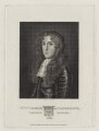 John Graham, 1st Viscount of Dundee, by Burnet Reading, published by  Thomas Rodd the Elder - NPG D30871