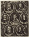 The Bishops' Council, after Unknown artist - NPG D30928