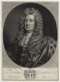 Thomas Coulson, by John Smith, after  Sir Godfrey Kneller, Bt - NPG D30955