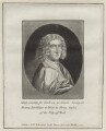 Henry Gyles, after Francis Place, published by  William Richardson - NPG D30984