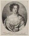 Elizabeth Stanley (née Butler), Countess of Derby