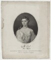 Dorothy Viscountess Townshend, by Edward Harding, after  William Nelson Gardiner - NPG D31015
