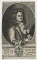 William Fuller, possibly by Frederick Hendrik van Hove - NPG D31047