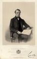 Henry Richard Charles Wellesley, 1st Earl Cowley