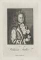 William Fuller, published by James Caulfield - NPG D31048