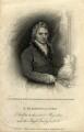 Peter Turnerelli, by James Thomson (Thompson), after  Samuel Drummond - NPG D9235