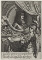 King William III, by Gerard de Lairesse - NPG D31063