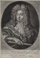 Prince George of Denmark, Duke of Cumberland, by Pieter Schenck, after  Sir Godfrey Kneller, Bt - NPG D31082