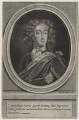 William, Duke of Gloucester, by Michael Vandergucht - NPG D31087
