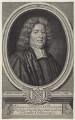 John Tillotson, by Robert White - NPG D31119