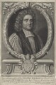 John Tillotson, by Peter Vanderbank (Vandrebanc), after  Mary Beale - NPG D31124