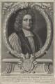 John Tillotson, by Peter Vanderbank (Vandrebanc), after  Mary Beale - NPG D31124