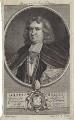Gilbert Burnet, by Jacobus Houbraken, after  Sarah Hoadly - NPG D31134