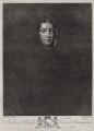 Richard Boyle, 2nd Viscount Shannon, by John Faber Jr, after  Sir Godfrey Kneller, Bt - NPG D33119