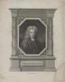 William Burkitt, by James Hopwood Jr, published by  Richard Evans - NPG D31158