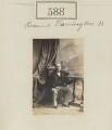 George Byng, 7th Viscount Torrington