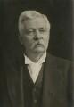 Sir Henry Morton Stanley, by Alexander Bassano - NPG x85792