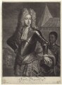 Sir Charles Napier, 2nd Bt, by and published by John Smith, after  J. Sommer - NPG D31205