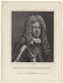 Edward Russell, Earl of Orford, published by Edward Harding - NPG D31208