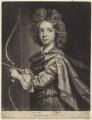 Thomas Gill, by John Smith, after  Thomas Murray - NPG D31224