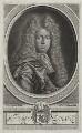 James Drake, by Michael Vandergucht, after  Thomas Forster - NPG D31241