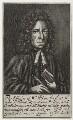 William Atkins, possibly by Frederick Hendrik van Hove - NPG D31245