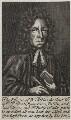 William Atkins, possibly by Frederick Hendrik van Hove - NPG D31246