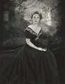 Eileen Joyce, by Madame Yevonde - NPG x131739