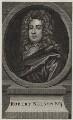Robert Nelson, after Sir Godfrey Kneller, Bt - NPG D31268