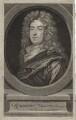 Robert Nelson, by George Vertue, after  Sir Godfrey Kneller, Bt - NPG D31269