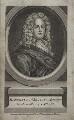 Robert Nelson, after Sir Godfrey Kneller, Bt - NPG D31270